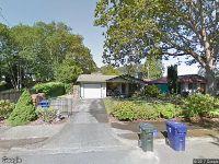 Home for sale: Prospect, Tacoma, WA 98409