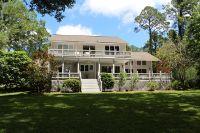 Home for sale: 250 Valhalla Rd., Cordele, GA 31015