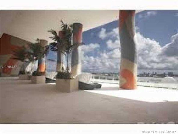 50 Biscayne Blvd. # 5209, Miami, FL 33132 Photo 22