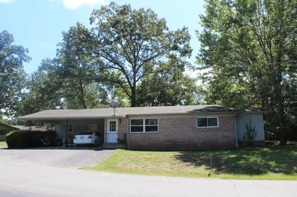 101 Bridgeview Cir., Hot Springs, AR 71913 Photo 3