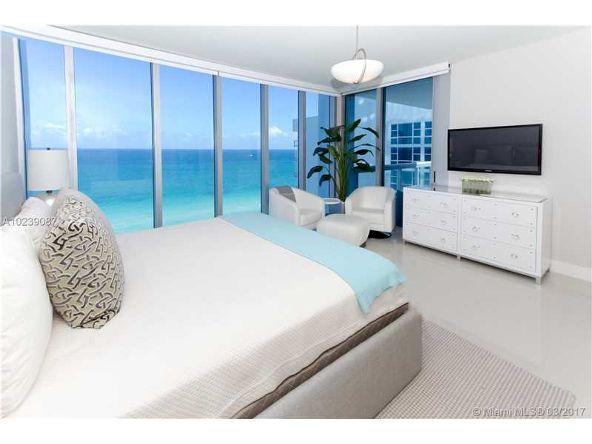 6899 Collins Ave. # 1508, Miami Beach, FL 33141 Photo 8