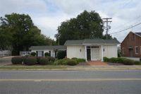 Home for sale: 15 N. Stewart St., Quincy, FL 32351