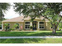 Home for sale: 6029 Rolling Vista Loop, Dover, FL 33527