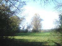Home for sale: Lot 616 Brookside Dr., Varna, IL 61375