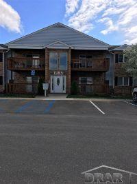 Home for sale: 1595 Harbour, Trenton, MI 48183