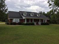 Home for sale: 5477 Mt Ida Rd., Luverne, AL 36049