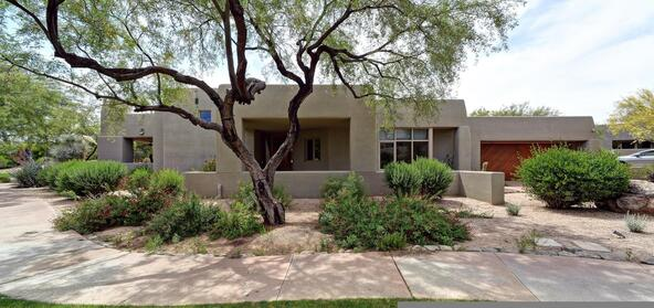 39229 N. 100th Pl., Scottsdale, AZ 85262 Photo 25