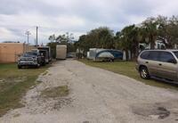 Home for sale: 402-410 N. Beach St., Daytona Beach, FL 32114