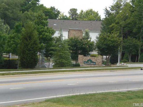2031 Lake Wheeler Rd., Raleigh, NC 27603 Photo 3