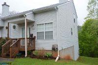 Home for sale: 318 Riverside Ave., Charlottesville, VA 22901