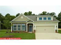 Home for sale: 1104 Black Walnut Rd., Lake Wylie, SC 29710