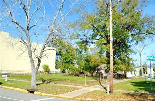0 18th & 23rd Ave., Gulfport, MS 39501 Photo 1