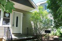 Home for sale: 111 Caroline St., Lenox, NY 13032