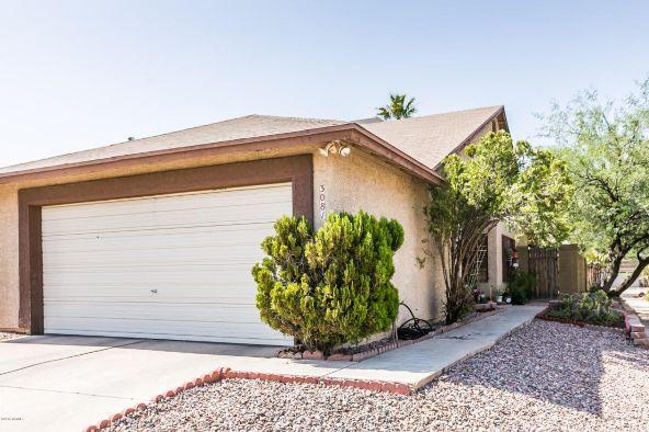 3081 W. Camino Fresco, Tucson, AZ 85746 Photo 4