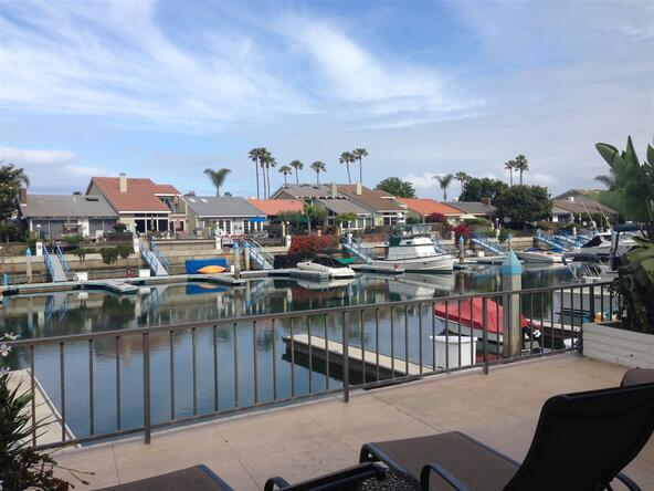 99 Antigua Ct., Coronado, CA 92118 Photo 6