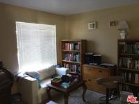 Home for sale: 563 la Quinta Dr., Banning, CA 92220
