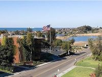 Home for sale: 597 Laguna Dr., Carlsbad, CA 92008