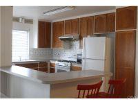 Home for sale: Silver Fir Rd., Walnut, CA 91789