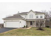 Home for sale: 300 Wabena Ct., Minooka, IL 60447