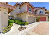 Home for sale: 8 Cameray, Laguna Niguel, CA 92677