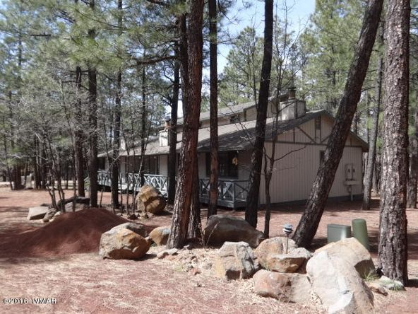 6126 Buck Springs Rd., Pinetop, AZ 85935 Photo 144