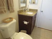 Home for sale: 6802 13th Ave. W., Bradenton, FL 34209