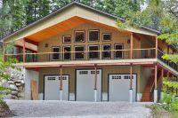 Home for sale: 2437 Aspen Ct., Leavenworth, WA 98826
