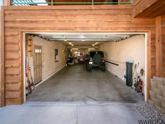 2837 Hillcrest Dr., Parker, AZ 85344 Photo 31