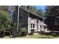 Home for sale: 3 Snapfinger Dr., Weaverville, NC 28787