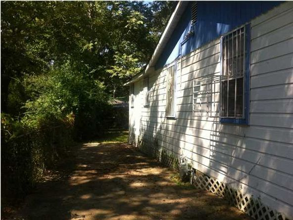 2410 King St., Mobile, AL 36617 Photo 10