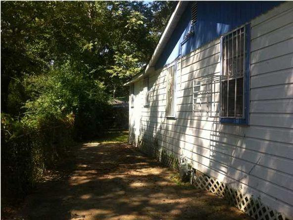 2410 King St., Mobile, AL 36617 Photo 20