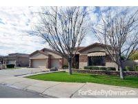 Home for sale: 2602 Jacob St., Gilbert, AZ 85295