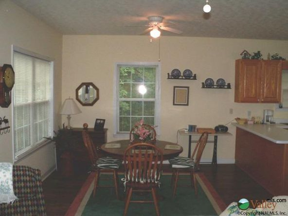 368 S. Cool St., Mentone, AL 35984 Photo 7