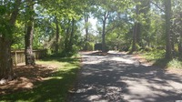 Home for sale: 0 Huntington Marsh Rd., Murrells Inlet, SC 29576
