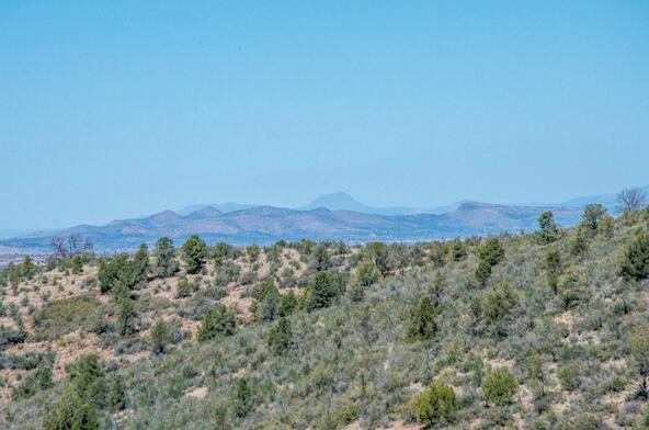 2960 Falling Star Cir., Prescott, AZ 86303 Photo 7
