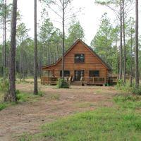 Home for sale: 35015 Hearthstone Way, Callahan, FL 32011