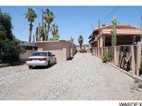 Home for sale: 31687 Crows Nest Dr., Parker, AZ 85344