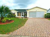 Home for sale: 1411 Sonoma Ln., The Villages, FL 32159