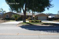 Home for sale: 24305 Adams Ave., Murrieta, CA 92562