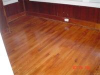 Home for sale: 69 Foley St., West Hartford, CT 06110