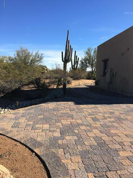 30600 N. Pima Rd., Scottsdale, AZ 85266 Photo 48