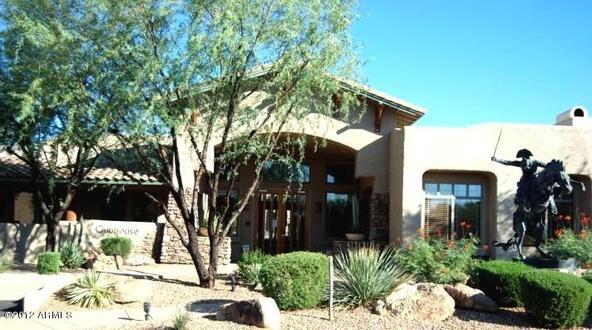 11500 E. Cochise Dr., Scottsdale, AZ 85259 Photo 20