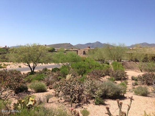 37357 N. 104th Pl., Scottsdale, AZ 85262 Photo 4