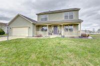 Home for sale: 310 West Walnut St., Tolono, IL 61880
