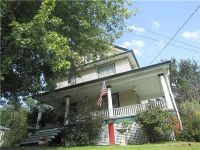 Home for sale: 340 S. 13th St., Lexington, MO 64067