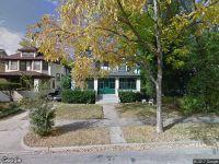 Home for sale: Elmwood, Oak Park, IL 60304