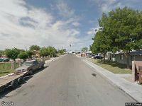 Home for sale: 6th, San Joaquin, CA 93660