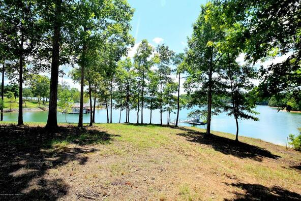 75,76,77 Stoney Pointe Landing, Double Springs, AL 35553 Photo 8