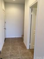 Home for sale: 430 W. Duarte Rd., Monrovia, CA 91016