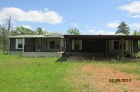 Home for sale: 3701 Hideaway Ln., Marshall, TX 75672